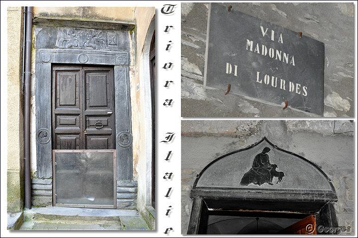 TRIORA, le village des sorcières (delle streghe) Italie Hi ! Hi ! Hi ! Hi ! Hiiiiiiiiiiiiiii TRIORa21fev10_25