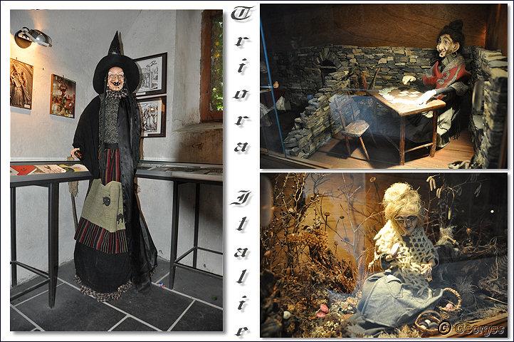 TRIORA, le village des sorcières (delle streghe) Italie Hi ! Hi ! Hi ! Hi ! Hiiiiiiiiiiiiiii TRIORa21fev10_26