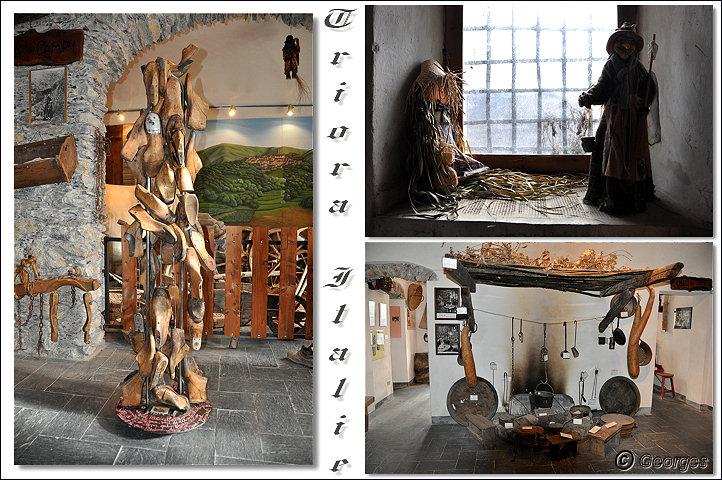 TRIORA, le village des sorcières (delle streghe) Italie Hi ! Hi ! Hi ! Hi ! Hiiiiiiiiiiiiiii TRIORa21fev10_27