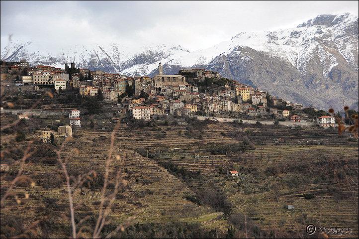 TRIORA, le village des sorcières (delle streghe) Italie Hi ! Hi ! Hi ! Hi ! Hiiiiiiiiiiiiiii TRIOra21fev10_29