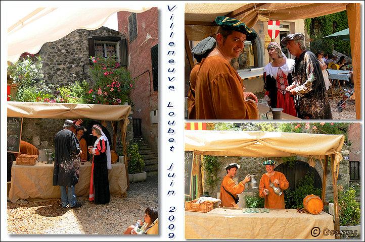 dans l'an de grâce 1538 Villeneuve-Loubet-fete-renaissance14juin09_10