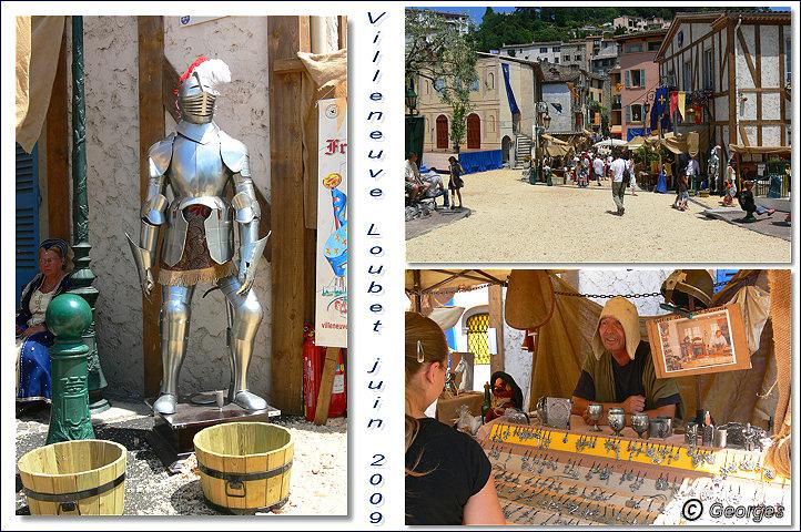 dans l'an de grâce 1538 Villeneuve-Loubet-fete-renaissance14juin09_11