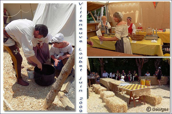 dans l'an de grâce 1538 Villeneuve-Loubet-fete-renaissance14juin09_16