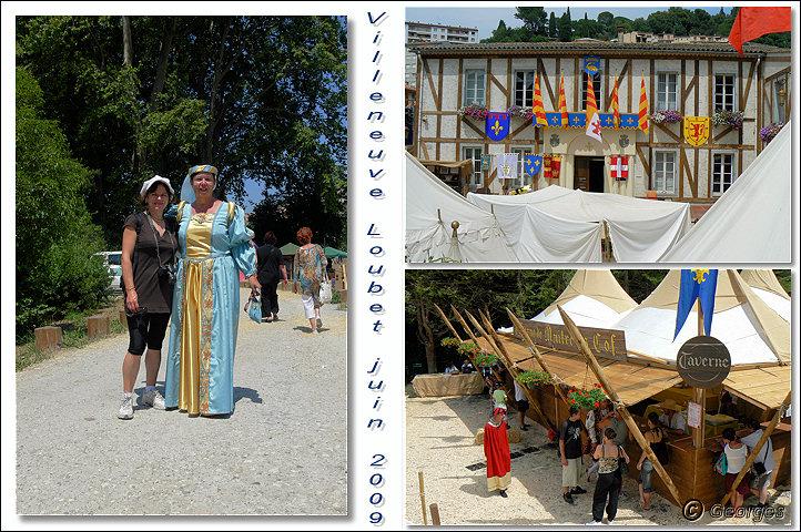 dans l'an de grâce 1538 Villeneuve-Loubet-fete-renaissance14juin09_20