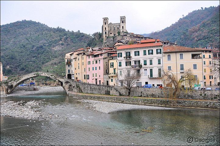Dolceacqua ITALIE Dolce_acqua17janv10_01