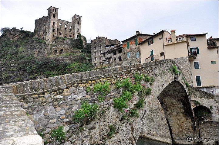 Dolceacqua ITALIE Dolce_acqua17janv10_06