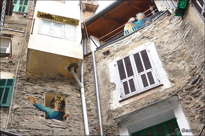 Dolceacqua ITALIE Dolce_acqua17janv10_11