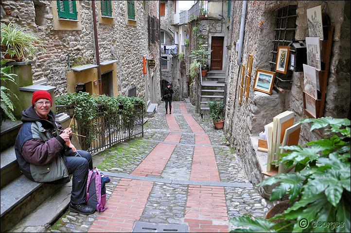 Dolceacqua ITALIE Dolce_acqua17janv10_13