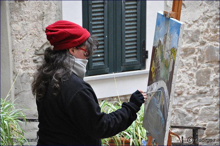Dolceacqua ITALIE Dolce_acqua17janv10_16