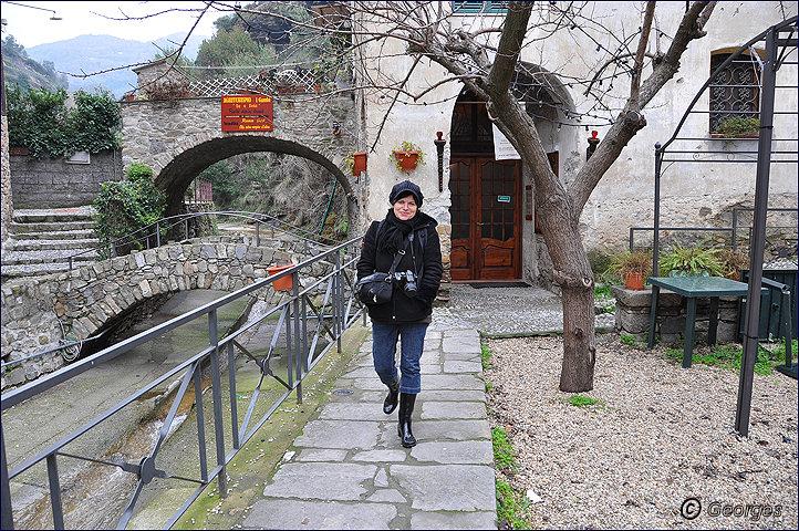 Dolceacqua ITALIE Dolce_acqua17janv10_25