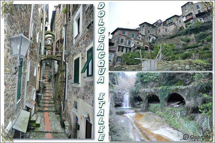 Dolceacqua ITALIE Dolce_acqua17janv10_26