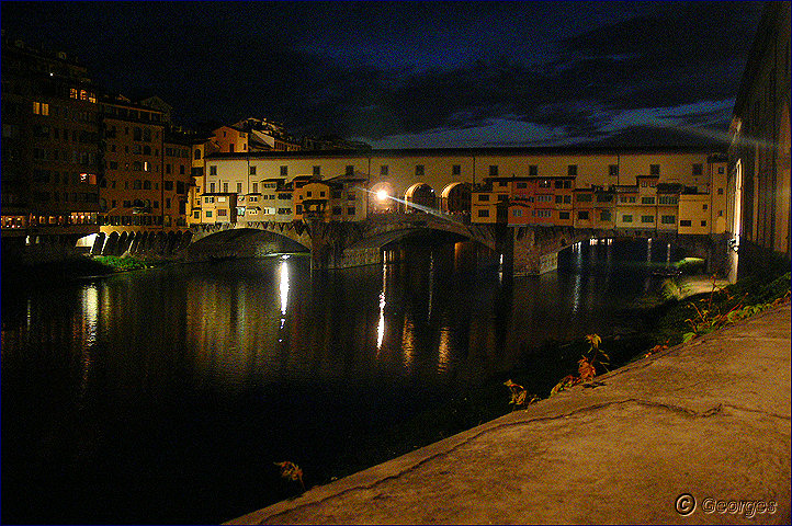 Florence suite... Florence-nuit09aout09_07
