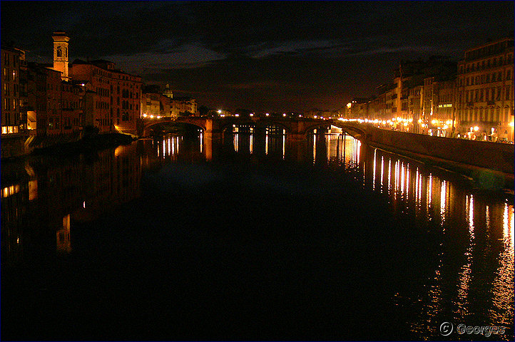 Florence suite... Florence-nuit09aout09_08