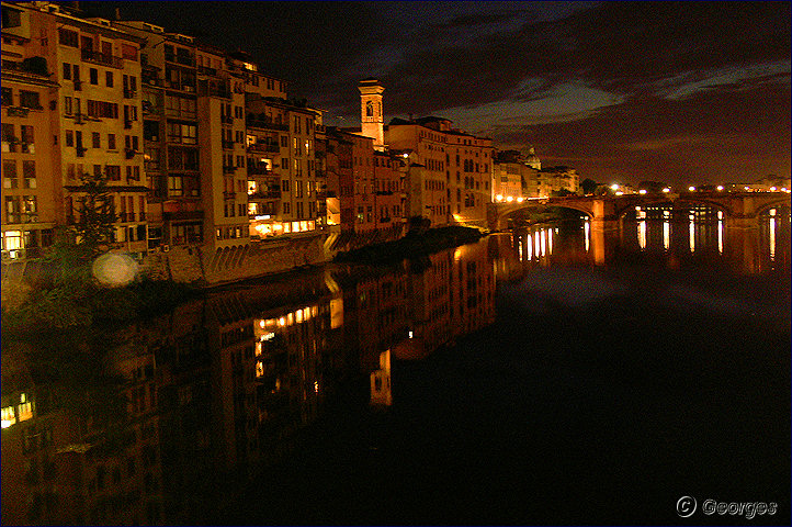 Florence suite... Florence-nuit09aout09_09