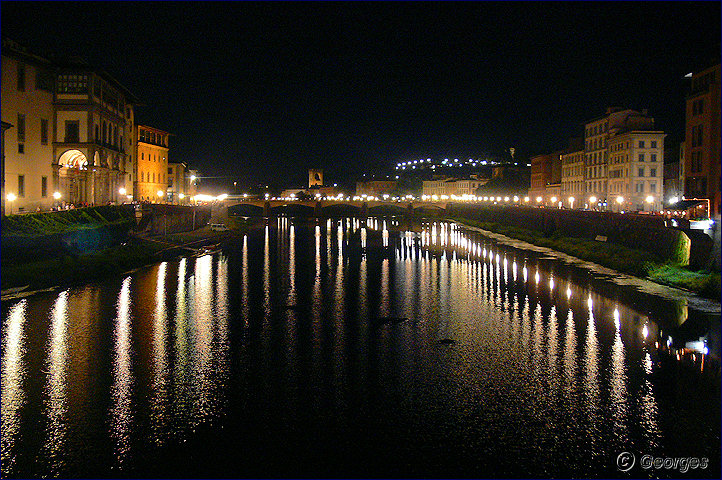 Florence suite... Florence-nuit09aout09_10