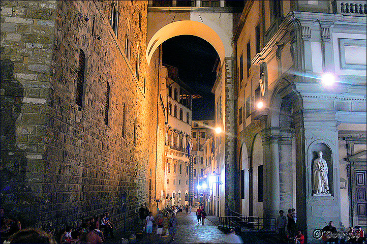 Florence suite... Florence-nuit09aout09_14