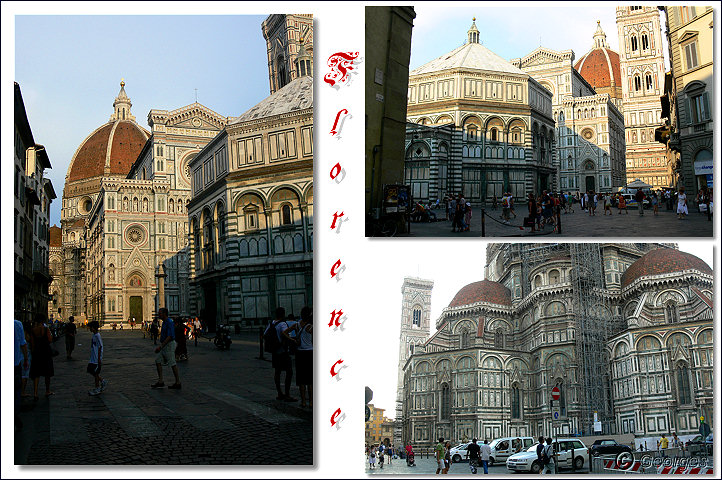 Florence Florence09_11aout09_03
