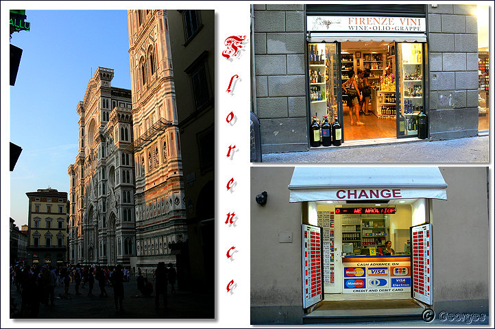 Florence Florence09_11aout09_11