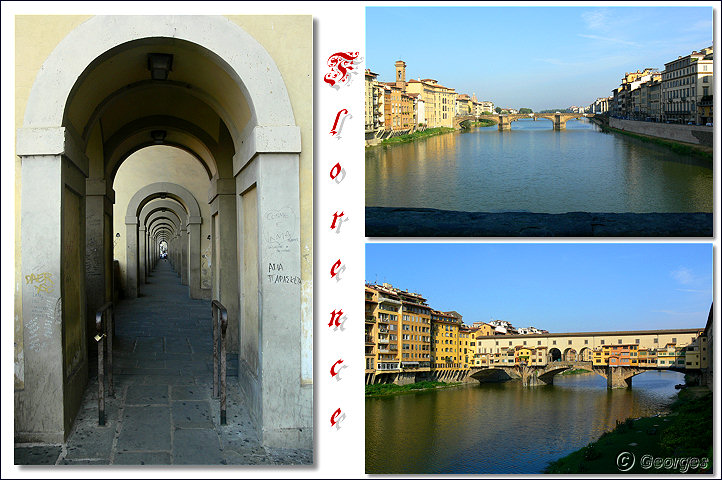 Florence Florence09_11aout09_13