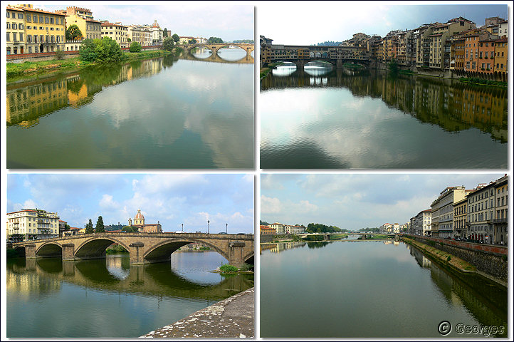 Florence Florence09_11aout09_14