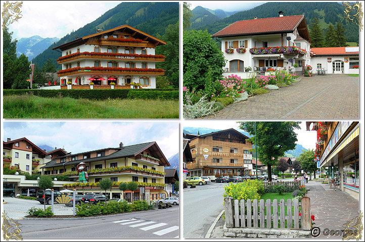 Lermoos , Tyrol Autrichien Lermoos-tyrol31aout09_02
