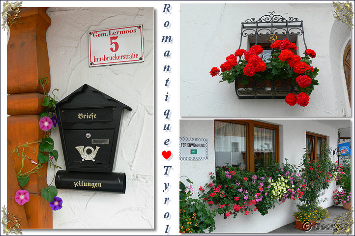 Lermoos , Tyrol Autrichien Lermoos-tyrol31aout09_05