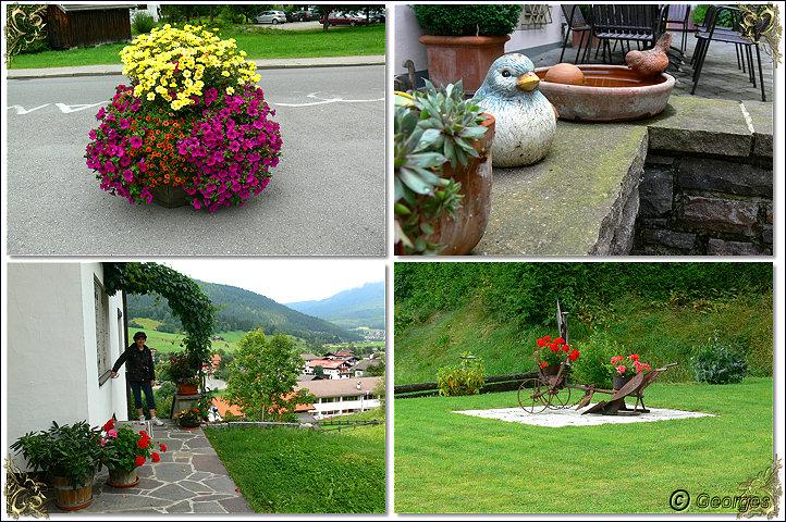 Lermoos , Tyrol Autrichien Lermoos-tyrol31aout09_07