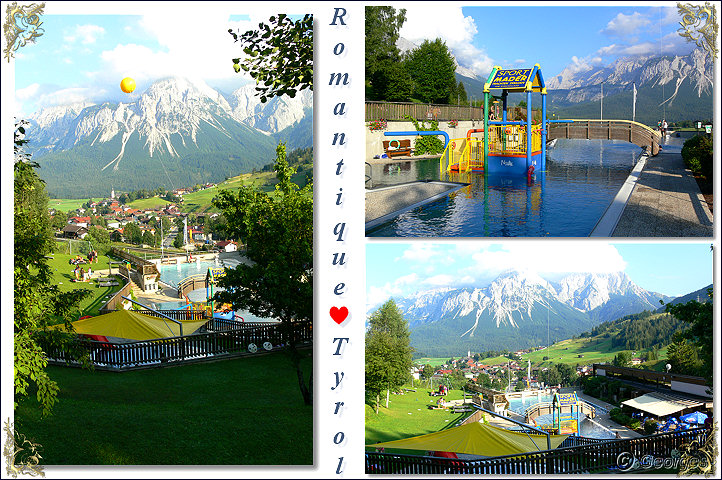 Lermoos , Tyrol Autrichien Lermoos-tyrol31aout09_13