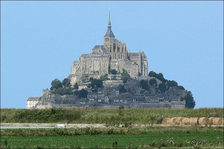Le Mont Saint Michel Mont_saint_michel21aout09_02