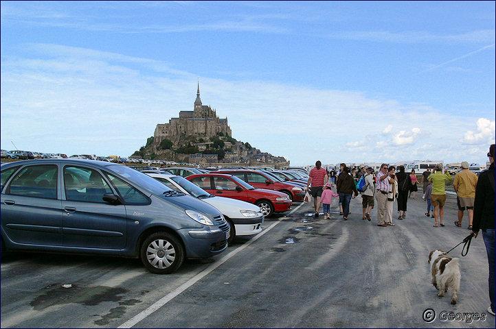 Le Mont Saint Michel Mont_saint_michel21aout09_04