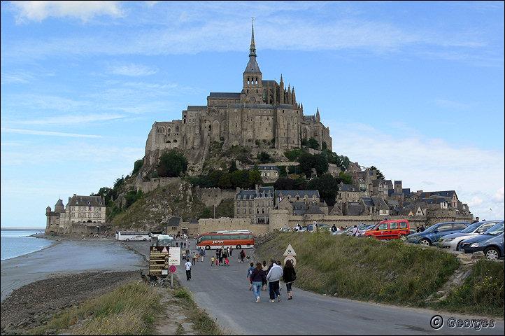 Le Mont Saint Michel Mont_saint_michel21aout09_05