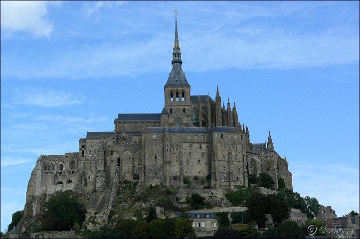 Le Mont Saint Michel Mont_saint_michel21aout09_06