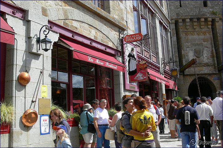 Le Mont Saint Michel Mont_saint_michel21aout09_07