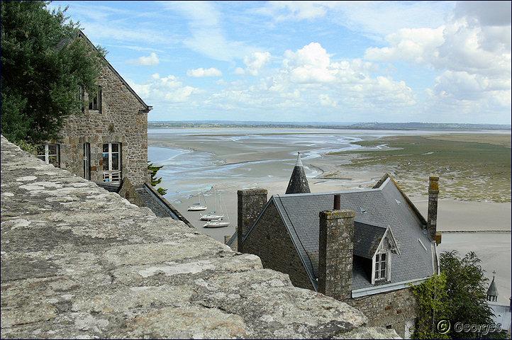 Le Mont Saint Michel Mont_saint_michel21aout09_16