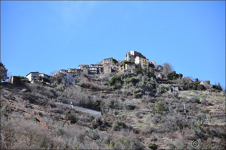 TRIORA, le village des sorcières (delle streghe) Italie Hi ! Hi ! Hi ! Hi ! Hiiiiiiiiiiiiiii Triora21fev10_02