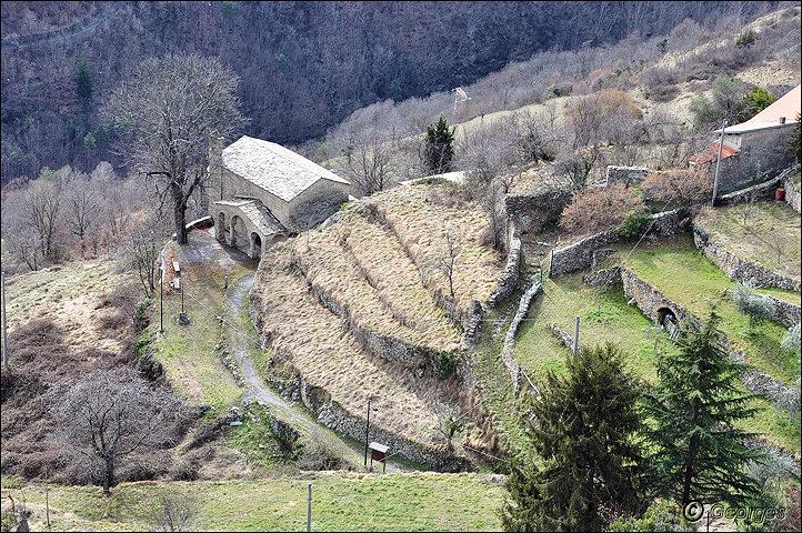 TRIORA, le village des sorcières (delle streghe) Italie Hi ! Hi ! Hi ! Hi ! Hiiiiiiiiiiiiiii Triora21fev10_03