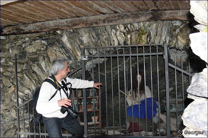 TRIORA, le village des sorcières (delle streghe) Italie Hi ! Hi ! Hi ! Hi ! Hiiiiiiiiiiiiiii Triora21fev10_14