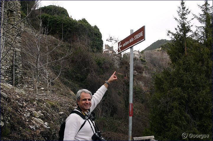 TRIORA, le village des sorcières (delle streghe) Italie Hi ! Hi ! Hi ! Hi ! Hiiiiiiiiiiiiiii Triora21fev10_15