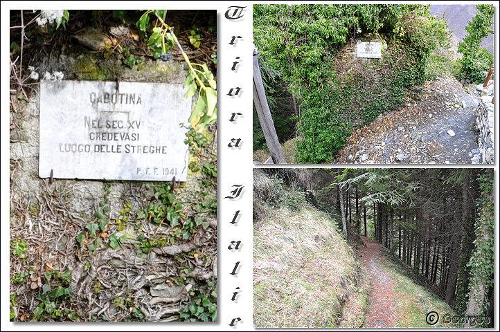 TRIORA, le village des sorcières (delle streghe) Italie Hi ! Hi ! Hi ! Hi ! Hiiiiiiiiiiiiiii Triora21fev10_16