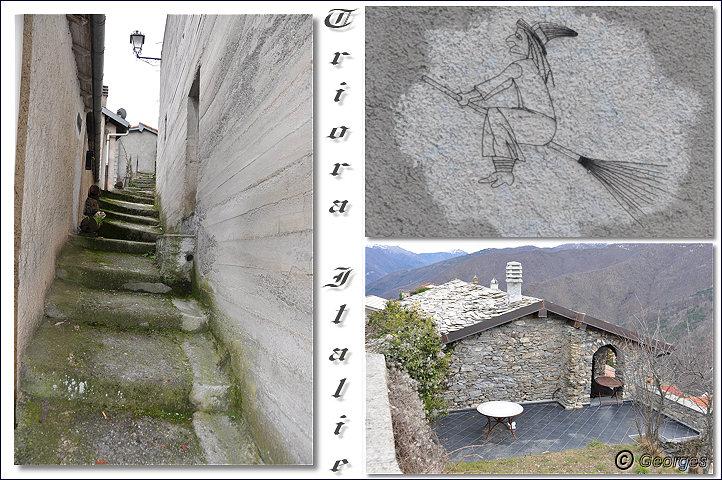 TRIORA, le village des sorcières (delle streghe) Italie Hi ! Hi ! Hi ! Hi ! Hiiiiiiiiiiiiiii Triora21fev10_18