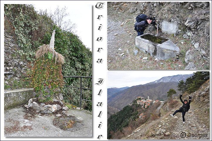 TRIORA, le village des sorcières (delle streghe) Italie Hi ! Hi ! Hi ! Hi ! Hiiiiiiiiiiiiiii Triora21fev10_19