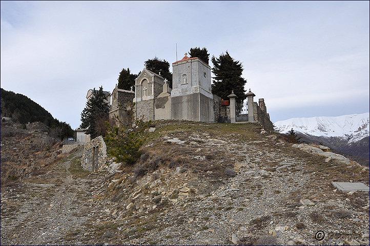 TRIORA, le village des sorcières (delle streghe) Italie Hi ! Hi ! Hi ! Hi ! Hiiiiiiiiiiiiiii Triora21fev10_21