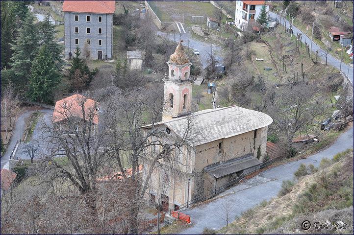 TRIORA, le village des sorcières (delle streghe) Italie Hi ! Hi ! Hi ! Hi ! Hiiiiiiiiiiiiiii Triora21fev10_22