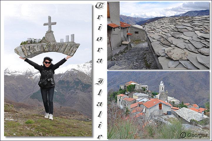 TRIORA, le village des sorcières (delle streghe) Italie Hi ! Hi ! Hi ! Hi ! Hiiiiiiiiiiiiiii Triora21fev10_23